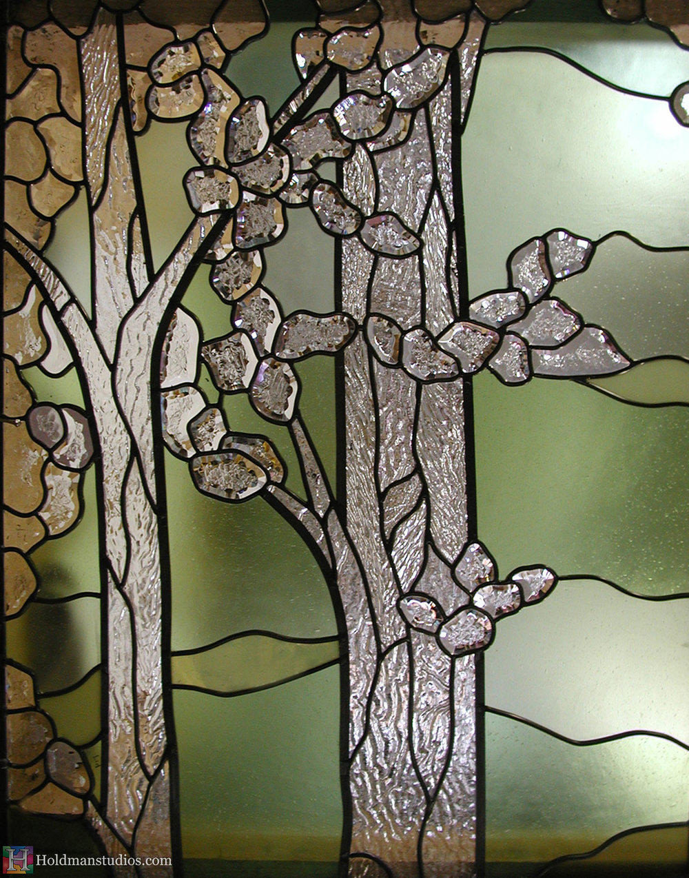 Holdman_Studios_Stained_Art_Glass_LDS_Mormon_Palmyra_New_York_Temple_Sacred_Grove_Tree_of_Life_Window_Closeup3.jpg