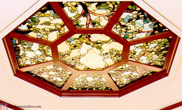 Holdman_Studios_Stained_Art_Glass_LDS_Mormon_Palmyra_New_York_Temple_Sacred_Grove_Tree_of_Life_Skylight.jpg