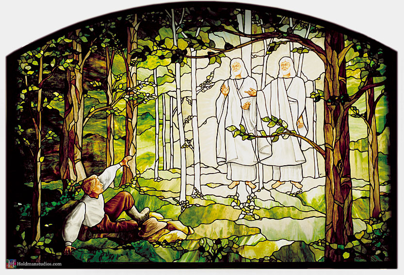 Holdman_Studios_Stained_Art_Glass_LDS_Mormon_Palmyra_New_York_Temple_Joseph_Smith_First_Vision_Sacred_Grove_Window.jpg