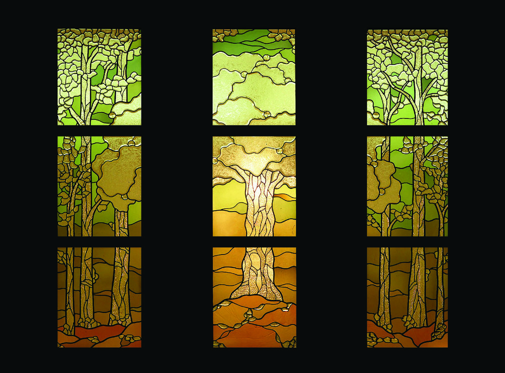 Holdman_Studios_Stained_Art_Glass_LDS_Mormon_Palmyra_New_York_Temple_Sacred_Grove_Tree_of_Life_Window_Edited.jpg