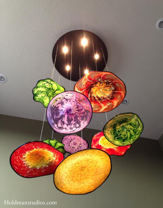 platter chandelier 2.png