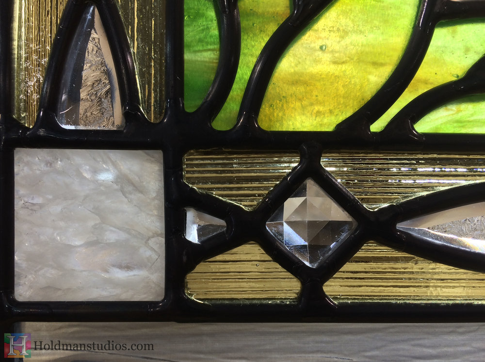 Holdman_Studios_Stained_Art_Glass_Payson_Utah_Temple_Window_Closeup.jpg