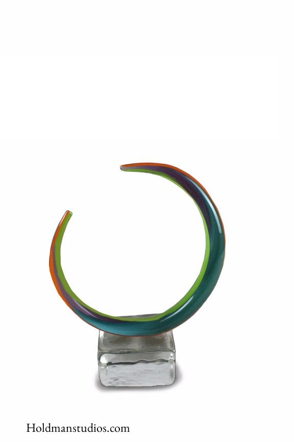 awards17.jpg