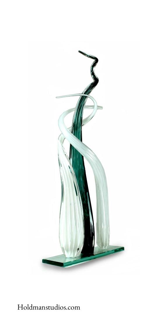 award16.jpg