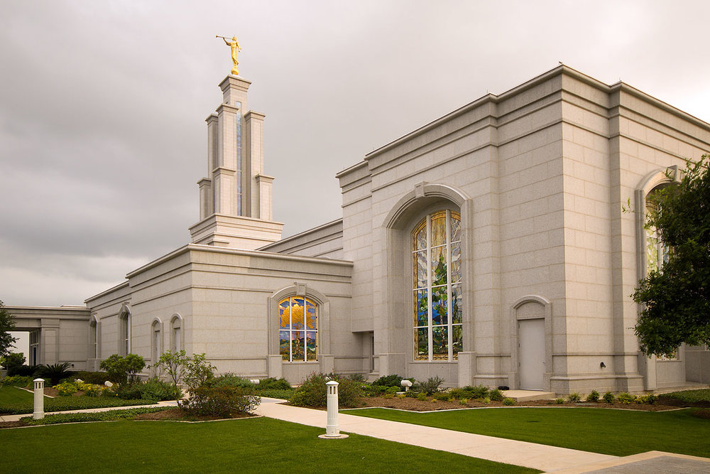 san-antonio-mormon-temple34.jpg