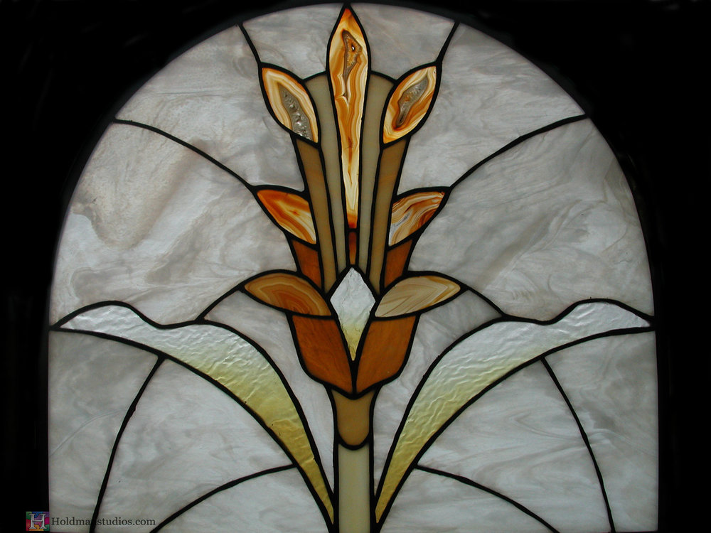 Holdman-Studio-Stained-Art-Glass-Mormon-LDS-Sao-Paulo-Brazil-Temple-Concept-Sample-Window.jpg