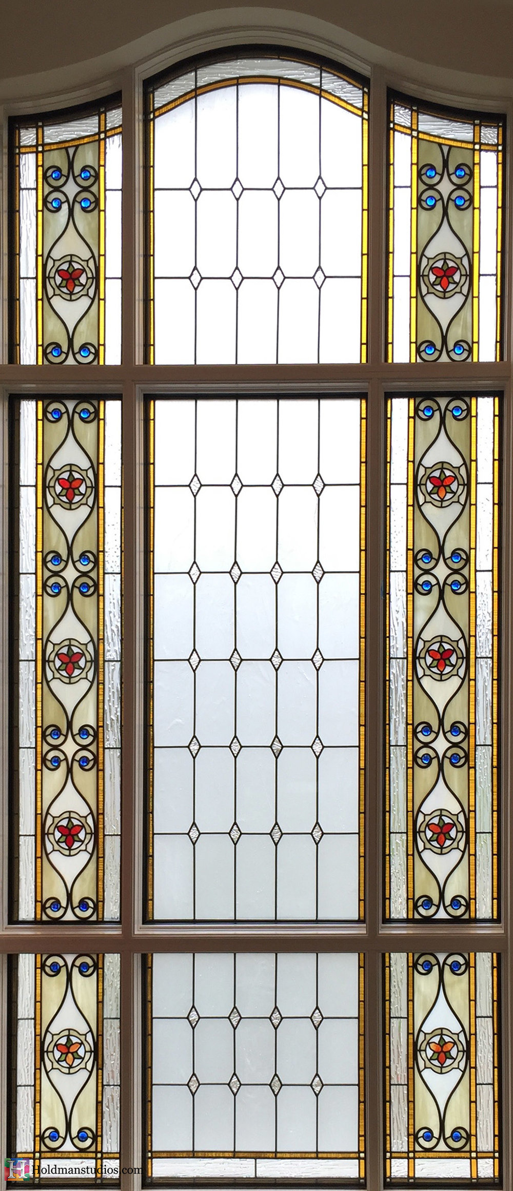 Holdman-Studios-Stained-Art-Glass-LDS-Mormon-Temple-Tijuana-Mexico-Bougainvillea-Bugambilia-Flower-Window2.jpg