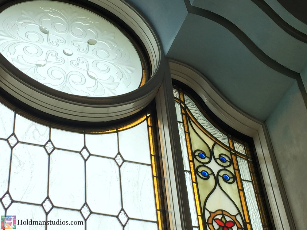 Holdman-Studios-Stained-Etched-Art-Glass-LDS-Mormon-Temple-Tijuana-Mexico-Bougainvillea-Bugambilia-Flower-Hearts-Rose-Window.jpg