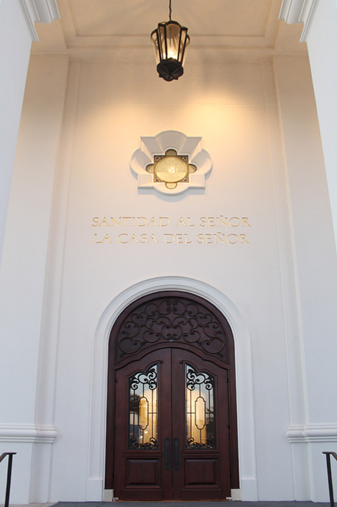 Holdman-Studios-Stained-Etched-Art-Glass-LDS-Mormon-Temple-Tijuana-Mexico-Bougainvillea-Bugambilia-Flower-Window-Entry.jpg