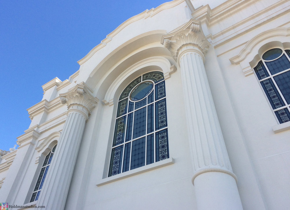 Holdman-Studios-Stained-Etched-Art-Glass-LDS-Mormon-Temple-Tijuana-Mexico-Exterior-Bougainvillea-Bugambilia-Flower-Rose-Windows.jpg