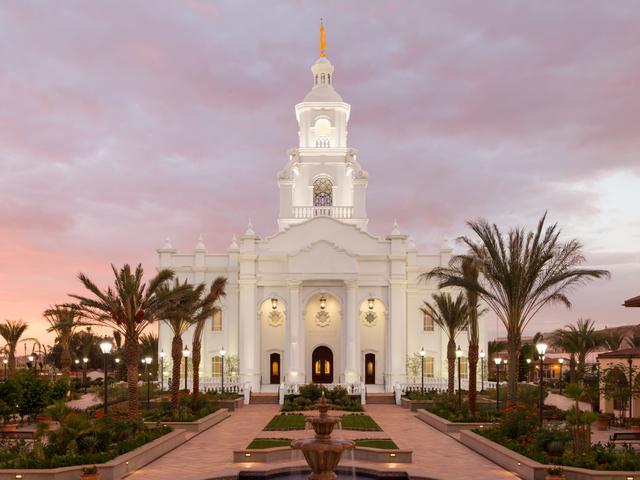 Tijuana_Temple2_2015.jpg