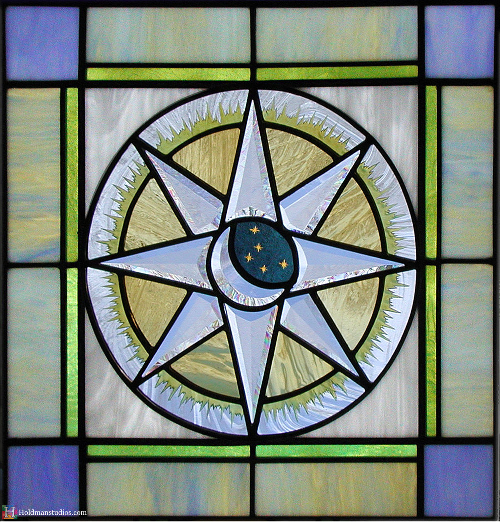 Holdman-Studios-LDS-Mormon-Temple-Winter-Quarters-Omaha-Nebraska-Sun-Moon-Stars-Heaven-Window-Crop.jpg
