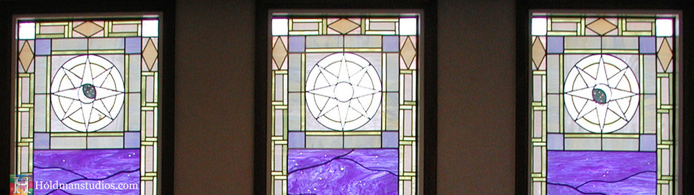 Holdman-Studios-LDS-Mormon-Temple-Winter-Quarters-Omaha-Nebraska-Sun-Moon-Stars-Heaven-Windows.jpg