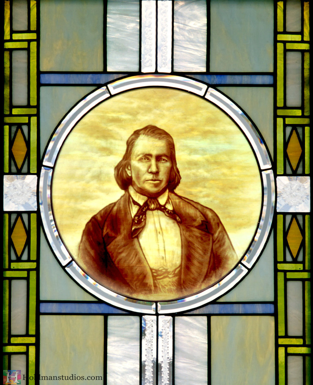 Holdman-Studios-Stained-Art-Glass-LDS-Mormon-Temple-Winter-Quarters-Omaha-Nebraska-Pioneer-Window-Brigham-Young-Crop.jpg