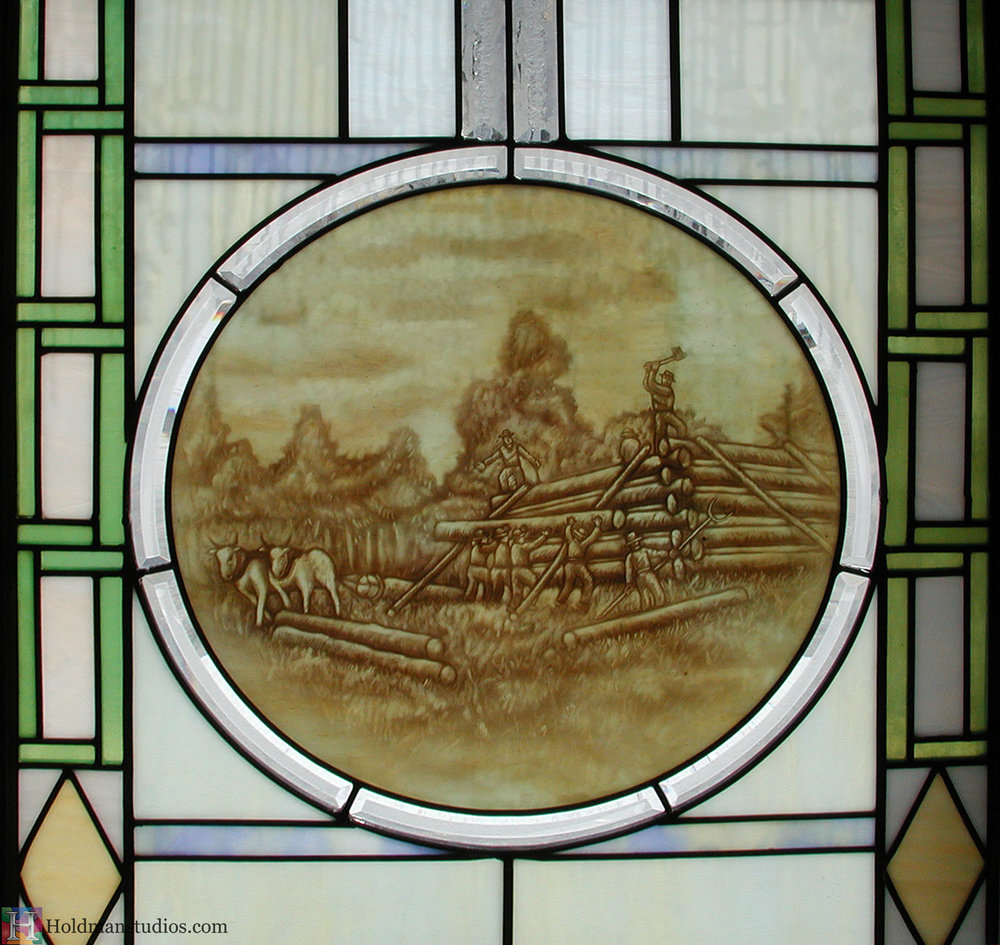 Holdman-Studios-Stained-Art-Glass-LDS-Mormon-Temple-Winter-Quarters-Omaha-Nebraska-Pioneer-Window-Log-Cabin-Crop.jpg