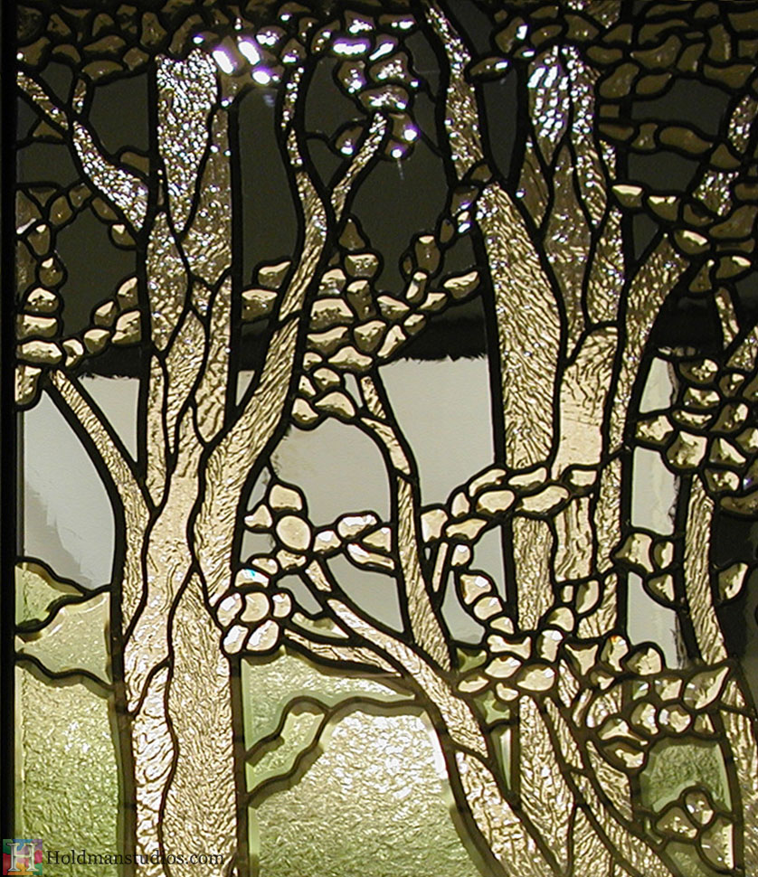 Holdman-Studios-Stained-Art-Glass-LDS-Mormon-Temple-Winter-Quaters-Omaha-Nebraska-Tree of Knowledge-Recommend-Desk-Window-Crop2.jpg