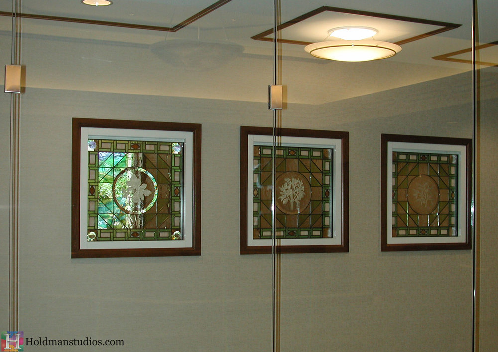 Holdman-Studios-Stained-Etched-Art-Glass-LDS-Mormon-Temple-Winter-Quaters-Omaha-Nebraska-Branches-of-Priesthood-Windows.jpg