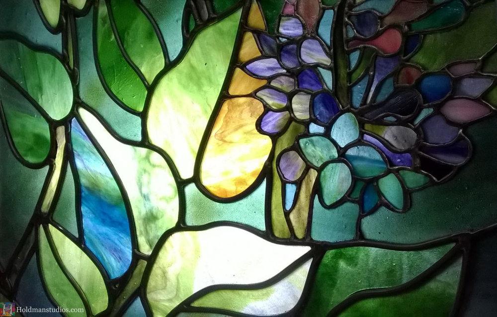 Holdman-Studios-Stained-Glass-Paris-LDS-Temple-Lilac-Flowers-Leaves-Window-Crop.jpg