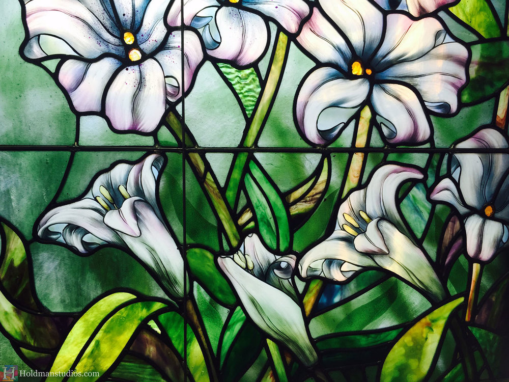 Holdman-Studios-Stained-Glass-Paris-LDS-Temple-Martagon-Lily-Flower-Window-Crop.jpg