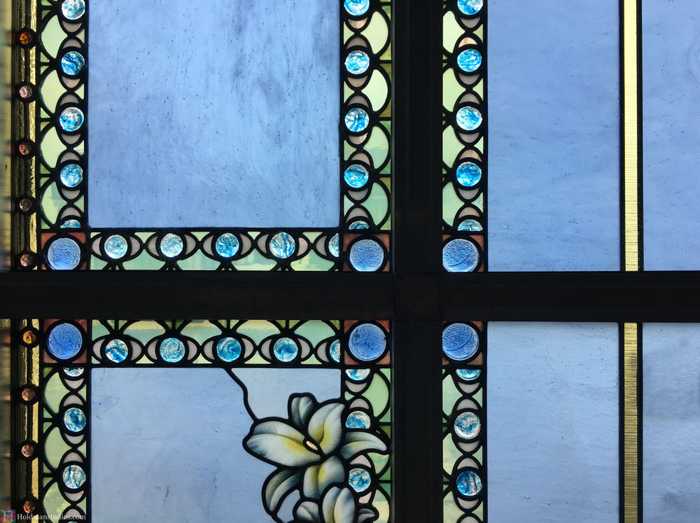 Holdman-Studios-Stained-Glass-Paris-LDS-Temple-Madonna-Lily-Flowers-Leaves-Handmade-Moom-Jewels-Crop-Window.jpg