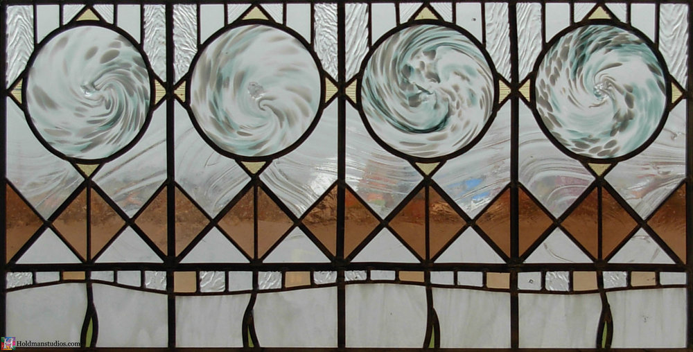 Holdman-Studios-Stained-Hand-Blown-Glass-Window-Circles-Triangles-Squares-Rectangles2.jpg