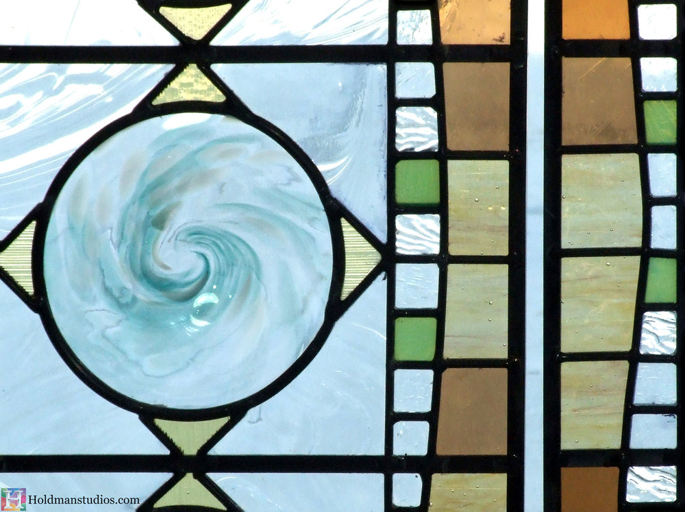 Holdman-Studios-Stained-Hand-Blown-Glass-Window-Circles-Triangles-Squares-Rectangles-Crop2.jpg