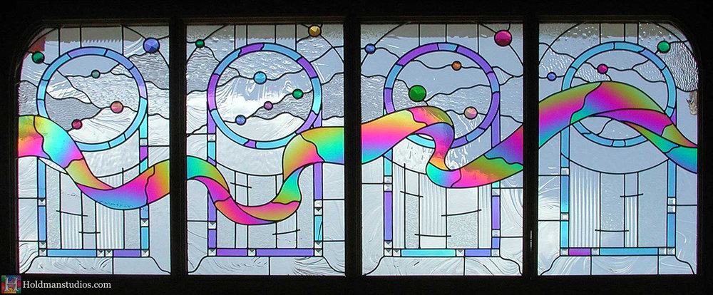 Stained Glass_Magelbys resturant.jpg