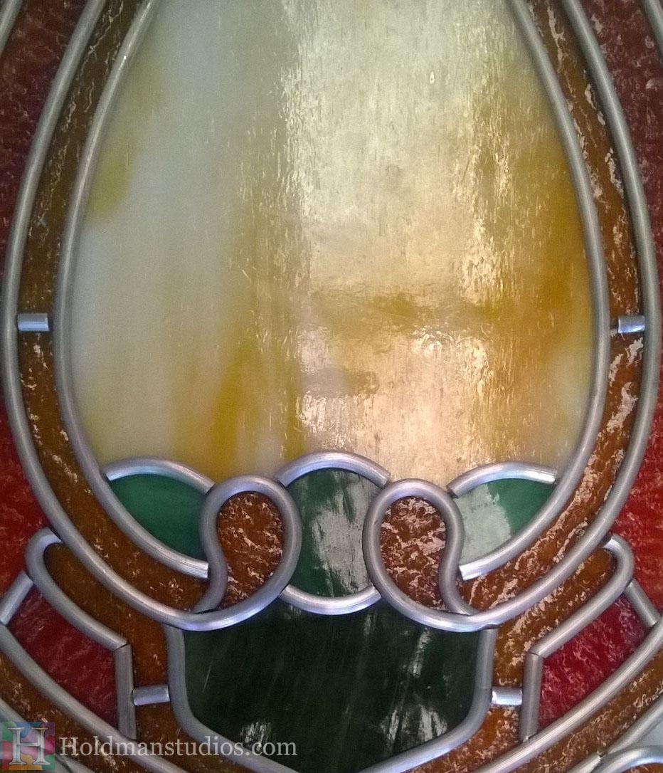 Holdman-Studios-Stained-Glass-Entryway-Door-Window-Closeup.jpg