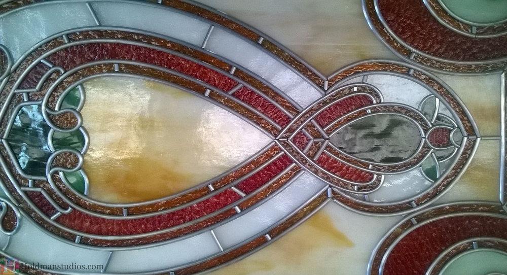 Holdman-Studios-Stained-Glass-Entryway-Door-Window-Closeup2.jpg