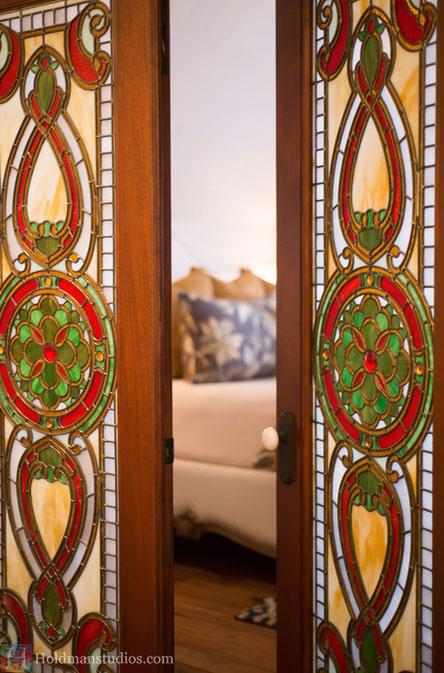 Holdman-Studios-Stained-Glass-Master-Bedroom-Door-Windows.jpg