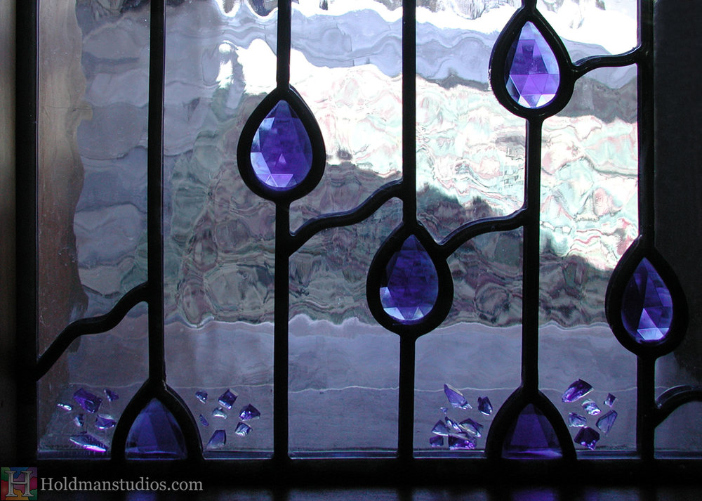 Holdman-Studios-Stained-Glass-Window-Doorway-Raindrops-Closeup.jpg