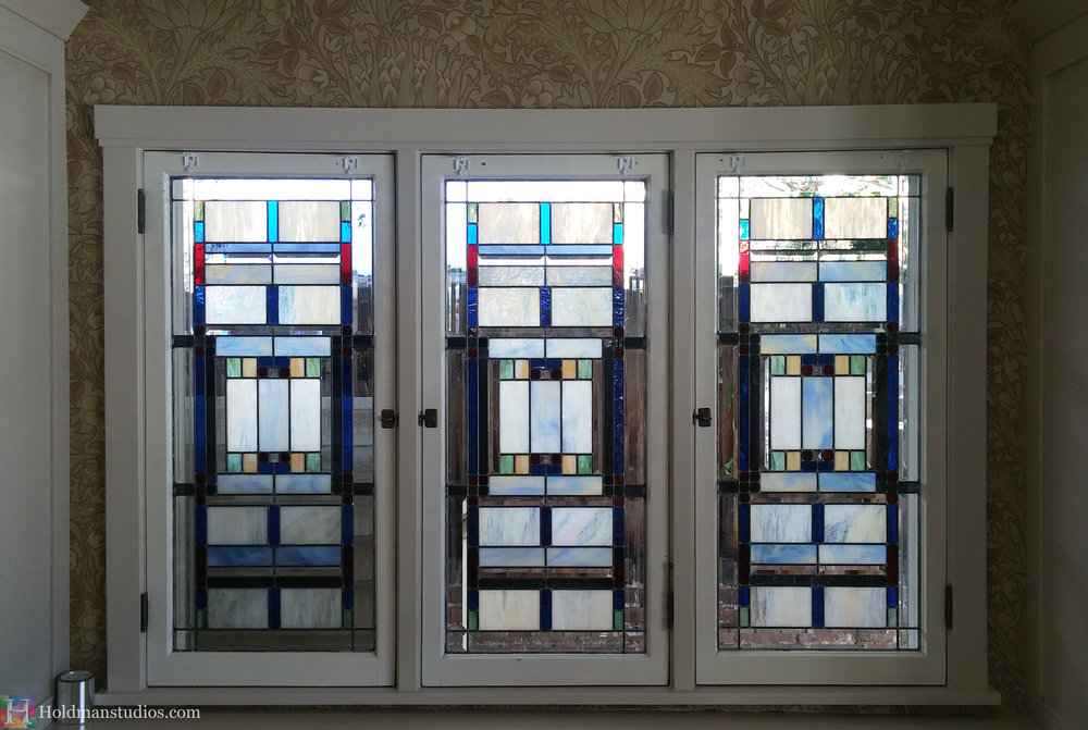 Holdman-Studios-Stained-Glass-Cuboard-Window-Artdeco-Squares-Rectangles.jpg