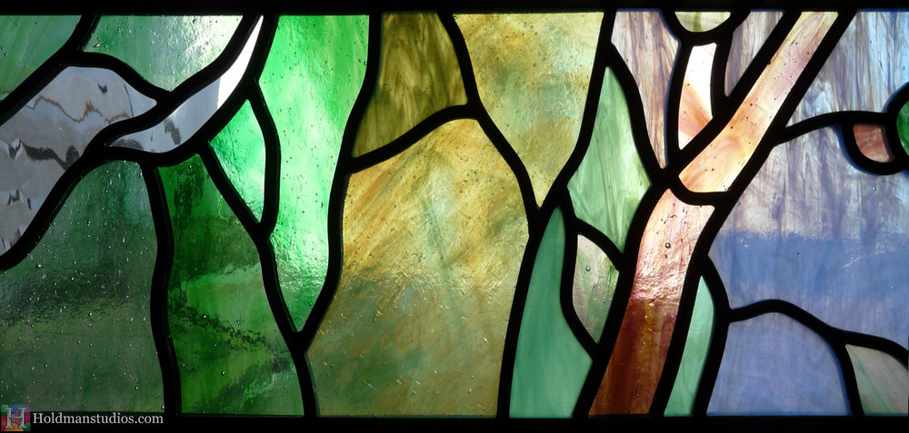 Holdman-Studios-Stained-Glass-Sidelight-Window-Apen-Tree-River-Crop.jpg