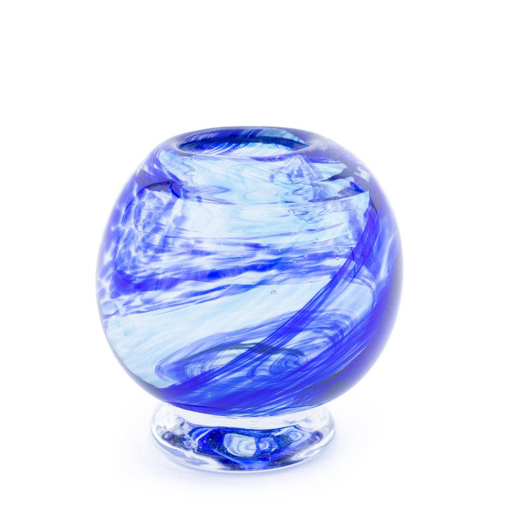 Memory Spheres
