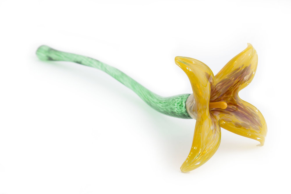 Holdman-Studios-advanced-glass-flower-class-experience-daylily-example.jpg