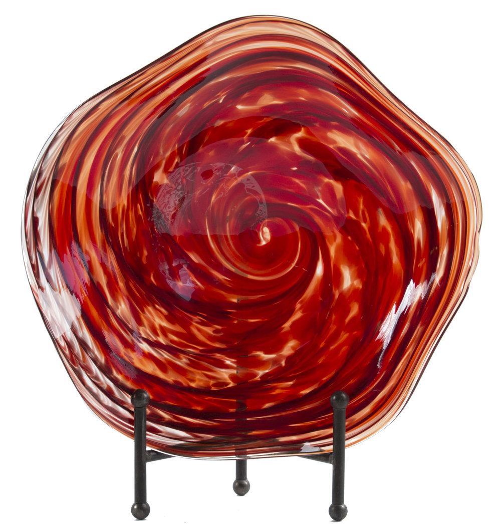Gallery Glass-1255-492.jpg