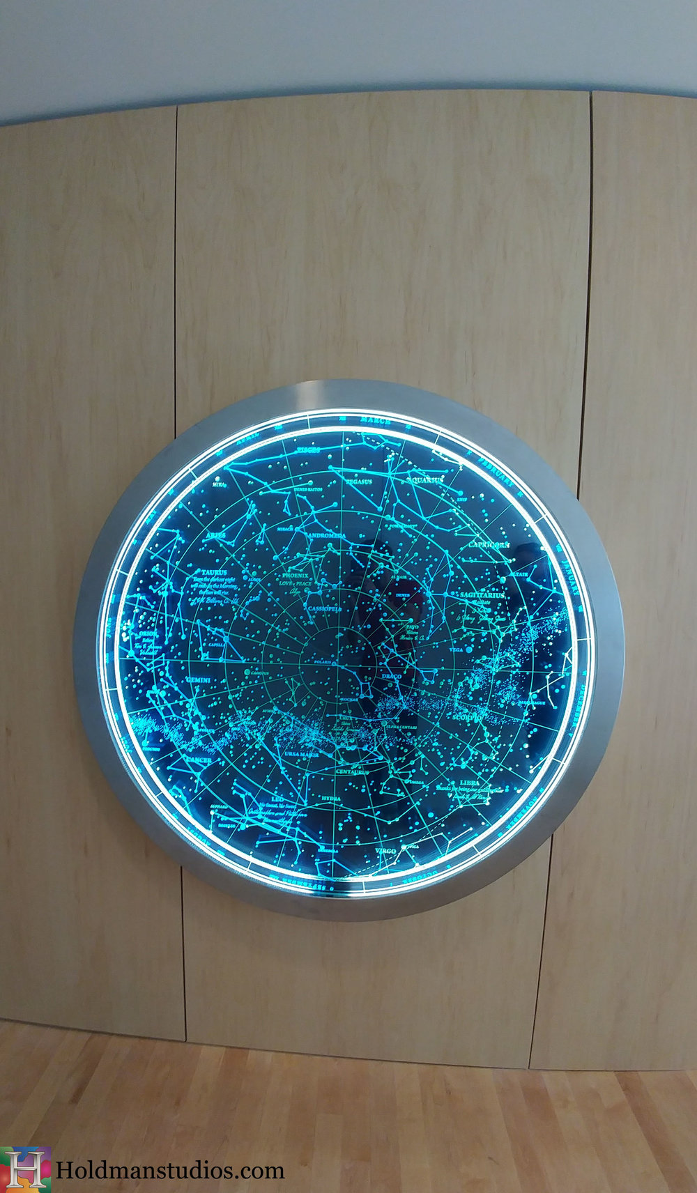 Holdman-studios-etched-glass-new-skin-constalation-window-led-programed-lights.jpg
