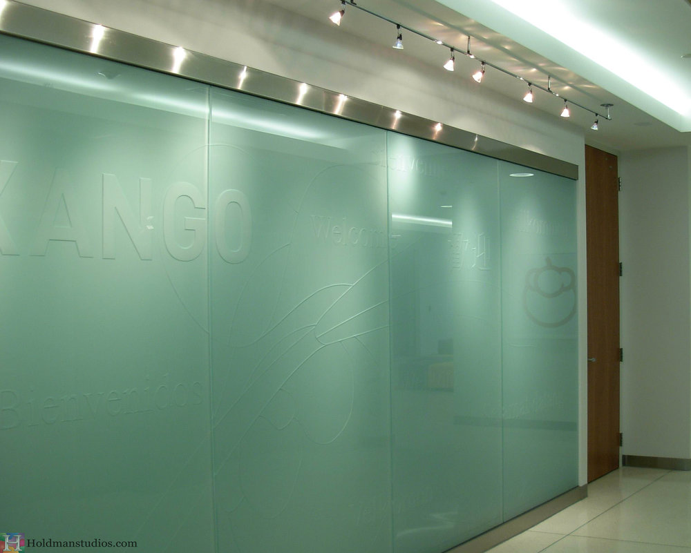 Art glass_Xango glass wall.jpg