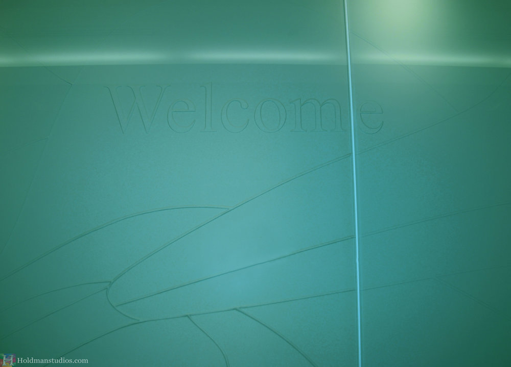 Holdman-studios-etched-art-glass-Xango-wall-crop2.jpg