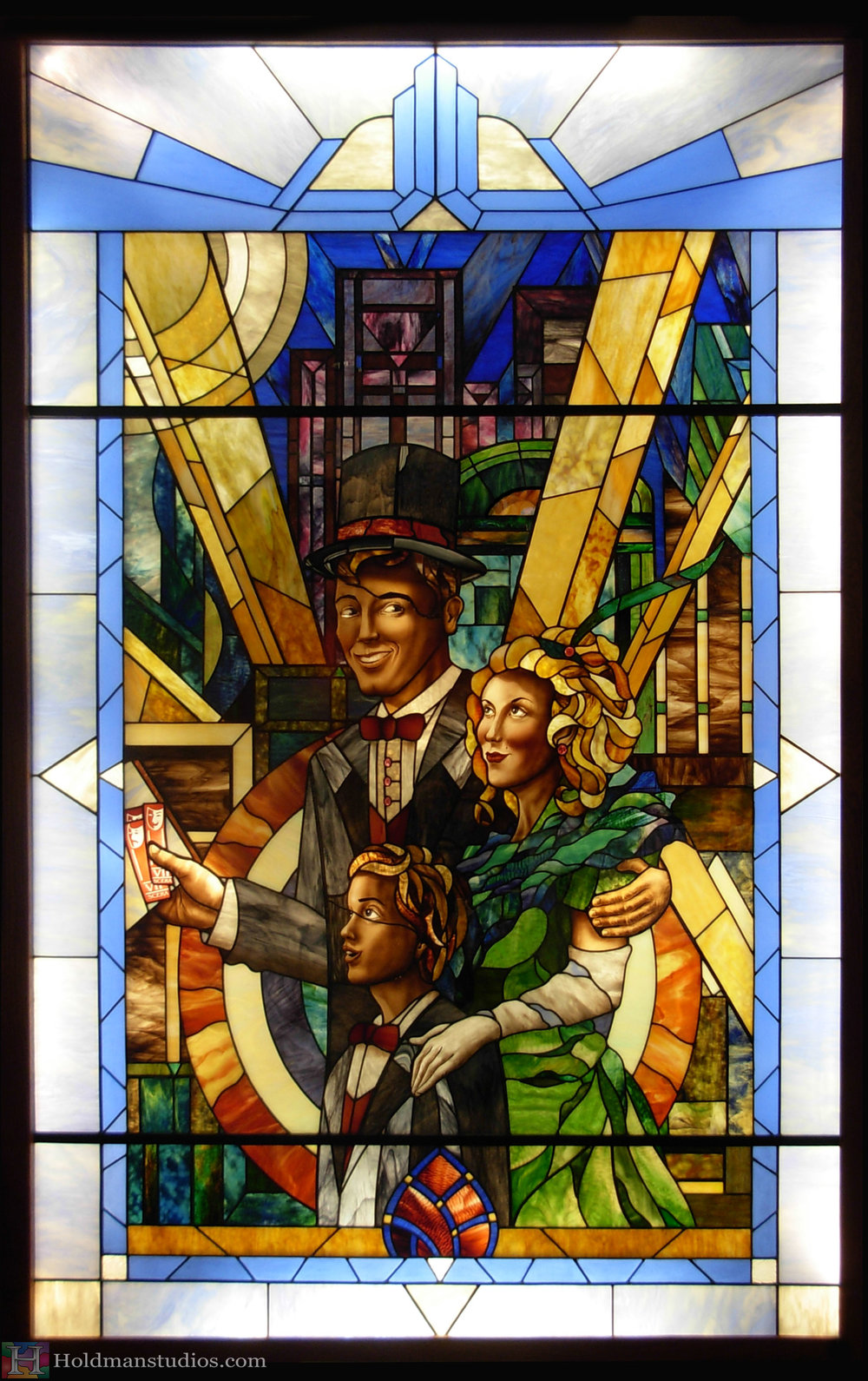 Holdman-studios-stained-art-glass-window-scera-family-theater-art-deco.jpg
