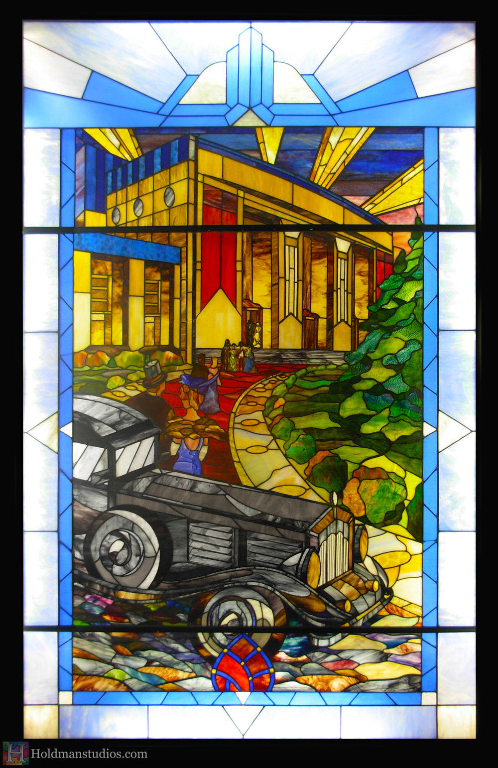 Holdman-studios-stained-art-glass-window-scera-theater-car-art-deco.jpg