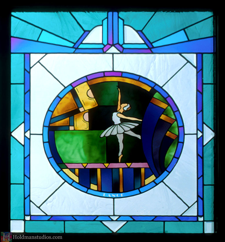 Holdman-studios-stained-glass-window-scera-theater-art-deco-dancer.jpg