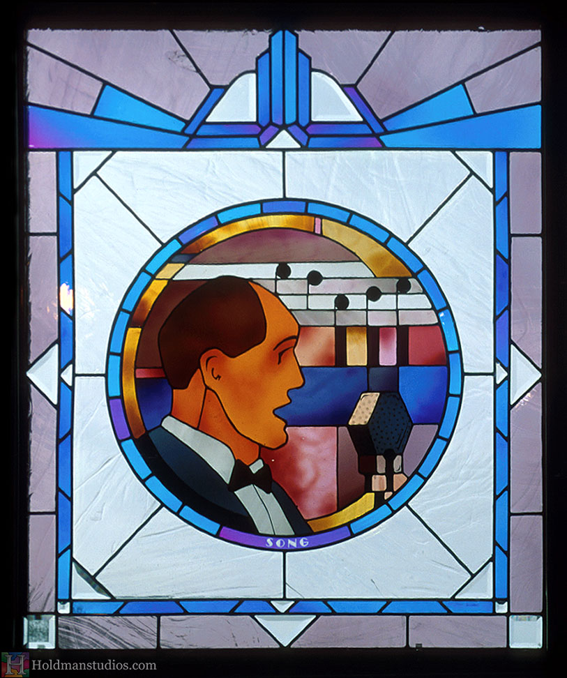 Holdman-studios-stained-glass-window-scera-theater-art-deco-singer.jpg