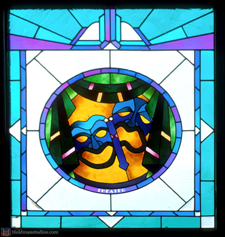 Holdman-studios-stained-glass-window-scera-theater-art-deco-theater.jpg