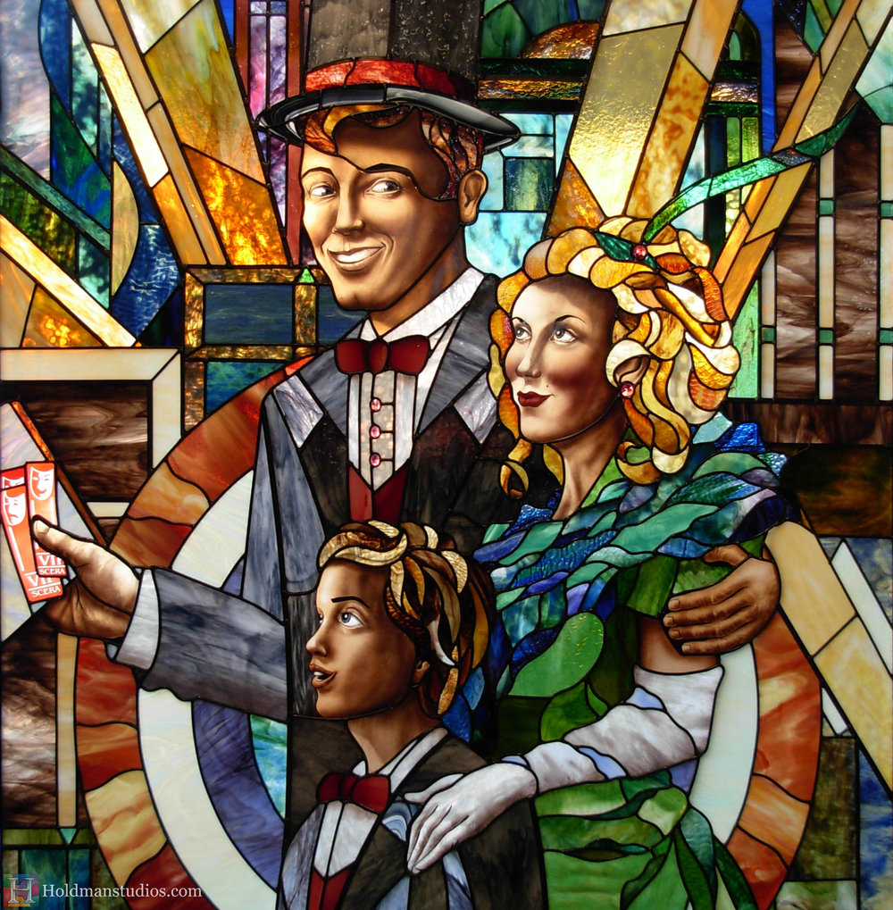 Holdman-studios-stained-art-glass-window-scera-family-theater-art-deco-crop.jpg