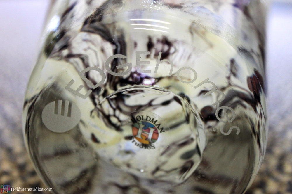 Holdman-studios-hand-blown-etched-glass-vase-bottom-edge-homes-crop.jpg