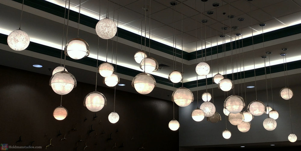 Holdman-studios-hand-blown-glass-lights-homewood-suites-slc-2.jpg