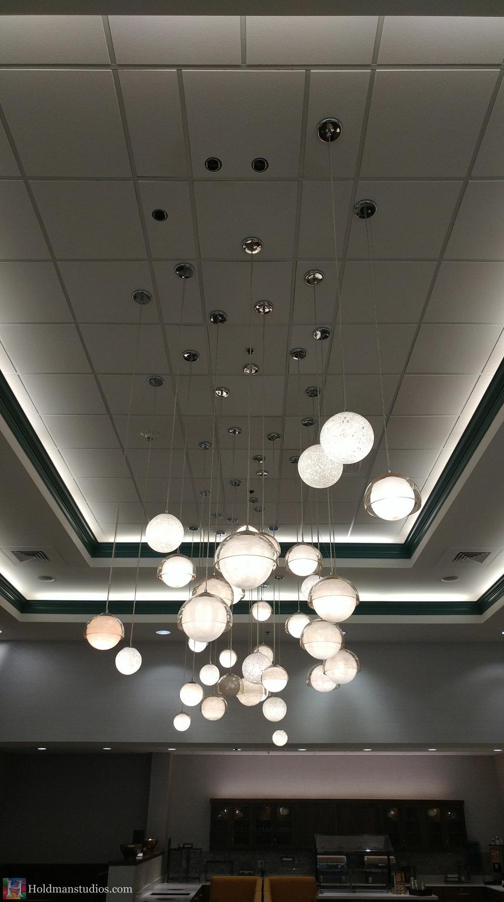 Holdman-studios-hand-blown-glass-lights-homewood-suites-slc.jpg