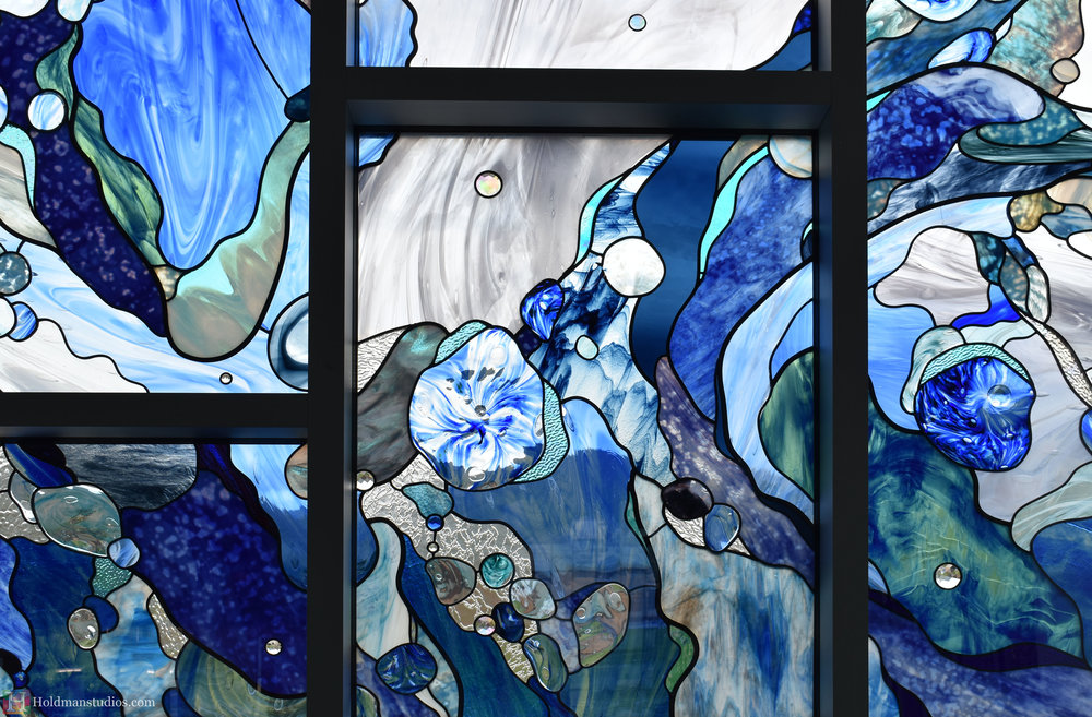 holdman-studios-hand-blown-stained-glass-window-springville-clyde-rec-center-slash-and-wave-cropped.jpg