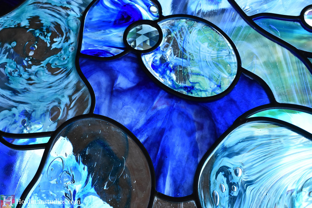 holdman-studios-stained-glass-window-springville-clyde-rec-center-close-up-w.jpg